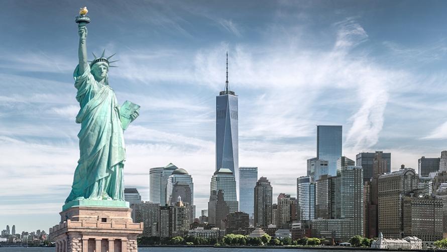 United States of America tour.jpg
