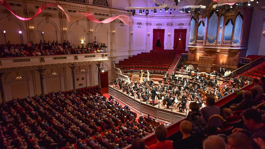 The MSO performing at the Royal Concertgebouw, Amsterdam, Netherlands in 2014.jpg