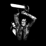 MSO - Evil Dead in Concert