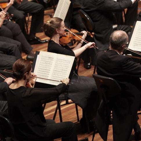 2020_ECE_Curriculum-Concert_500x500.jpg