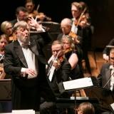 2020_ECE_Elgar-Violin-Concerto_500x500.jpg