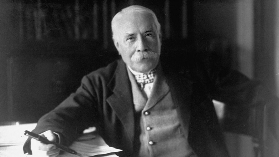 Edward Elgar - 890x500.jpg