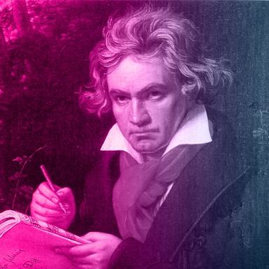 19155_Acquisition-Beethoven banner_500x500px_v2.jpg