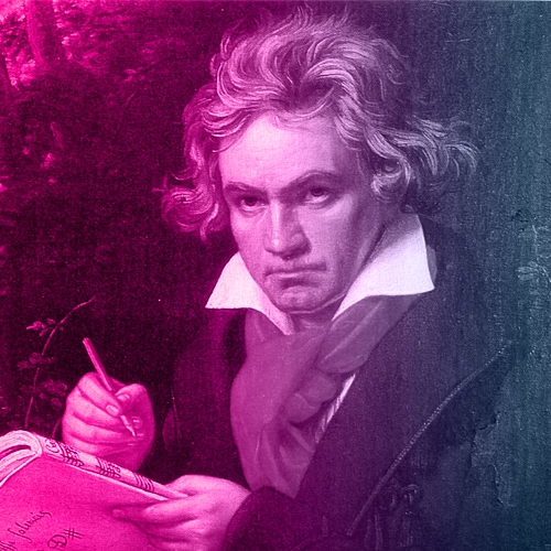 19155_Acquisition-Beethoven banner_500x500px_v2.jpg