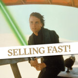 MSO Star Wars 6 - selling fast.png