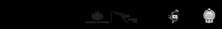 MSO-Logo-Run-1.png