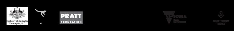 MSO International USA logo run.png