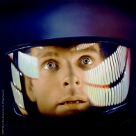 19171_2001 A Space Odyssey_MSO old website img_500x500px_FA.jpg
