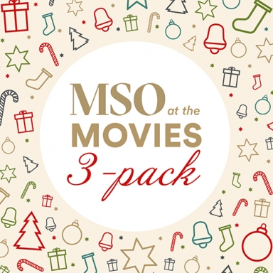 19190_MSO at the Movies 3 Pack_Website tile_500x500px_v1.jpg