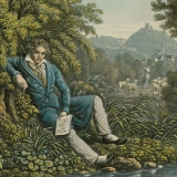 Beethoven Pastoral Project - 500x500.jpg