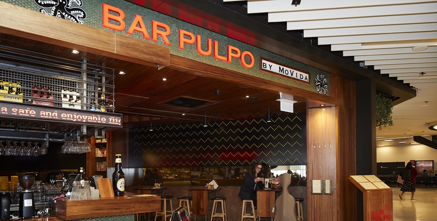 Michelle Wood's Top 5 Travel Tips_BAR PULPO.jpg