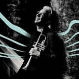 Hardenberger: Trumpet Royalty