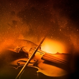 An Evening with the MSO: Wangaratta