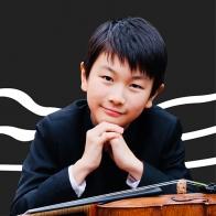 20030_Beethoven-Mendelssohn_MSO old website img_500x500px_FA.jpg