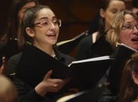MSO - Virtual Choir - 890x500.jpg