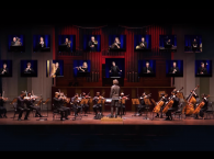 MSOxSingapore-Symphony.png