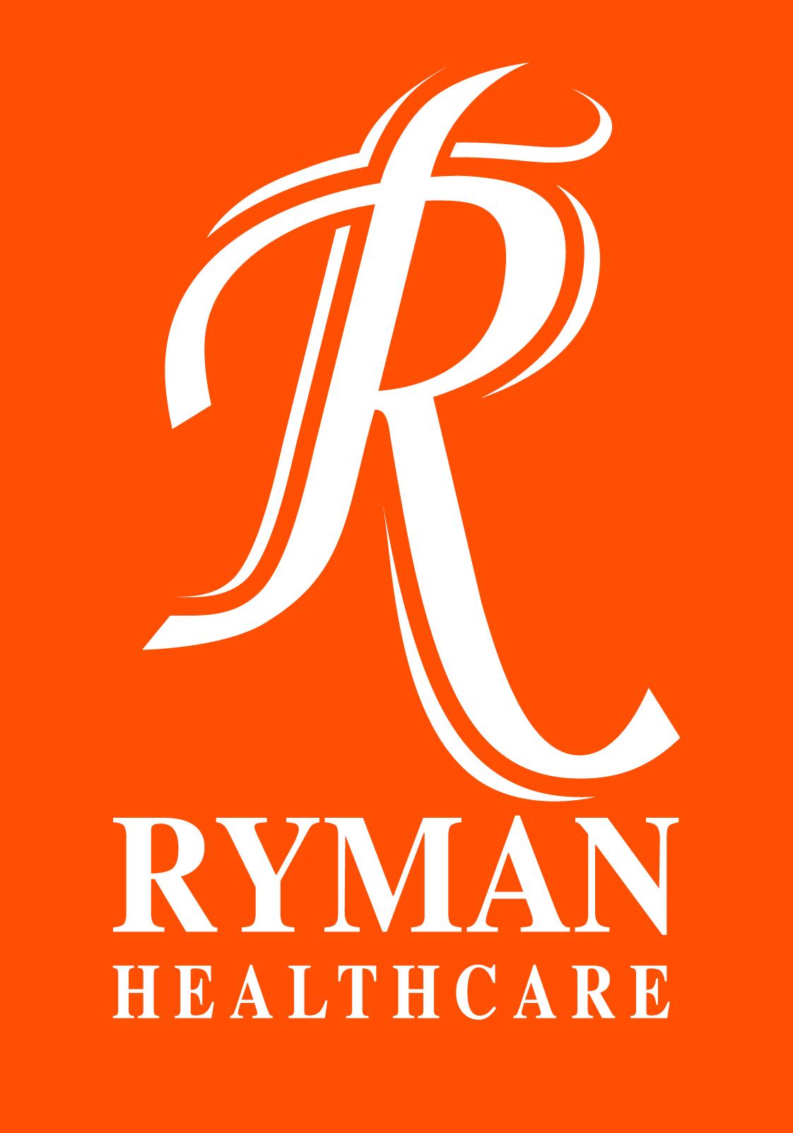 RymanHealthcare