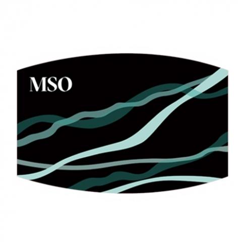 MSO-branded-facemask_500.jpg