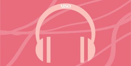 20121_MSO Plays web header_v4.jpg