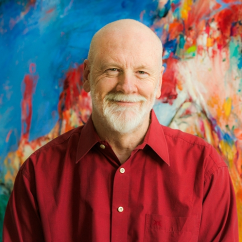 Brett Dean composer