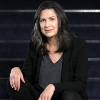 2021-pamela-rabe-ruler-of-the-hive.jpg