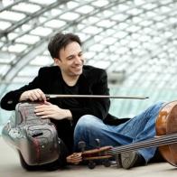 2021-umberto-clerici-schumann-cello-concerto.jpg