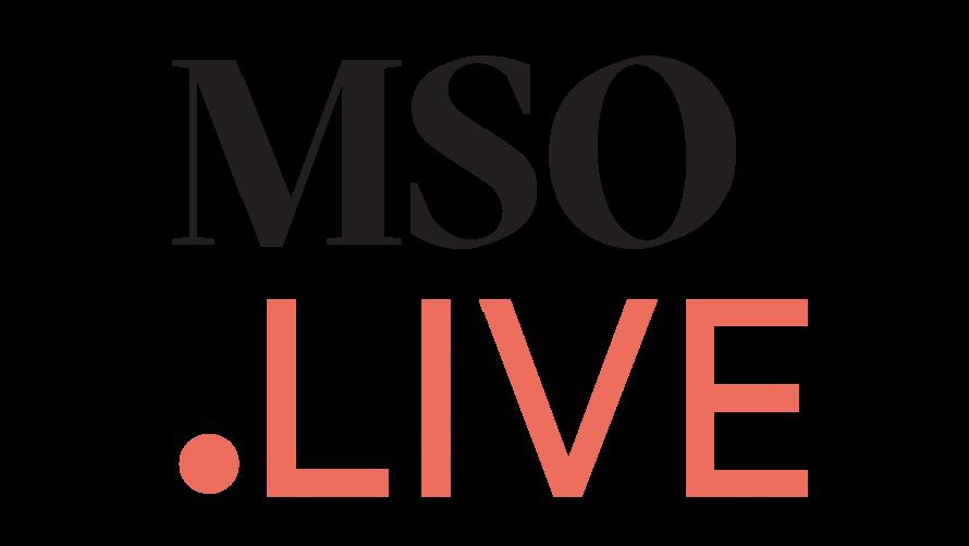 MSO Live Logo_890x500.png