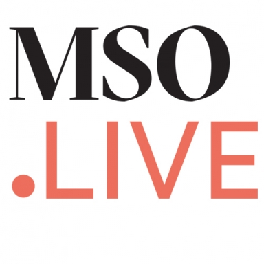 MSO-live-tile-white.jpg