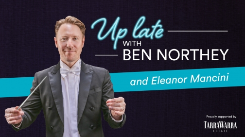20116_Up Late with Ben_YouTube thumbnail-wk4_FA.jpg
