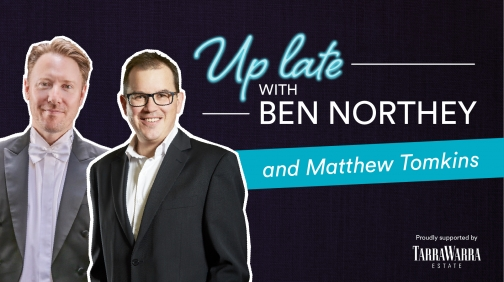 20116_Up-Late-with-Ben_YouTube-thumbnail-wk10.jpg