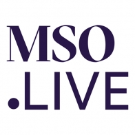 MSOLIVEx500.jpg
