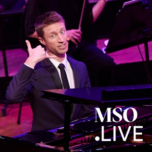 MSO.LIVE_Perfect End_500x500px.jpg