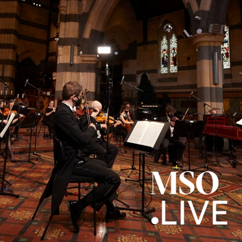 MSO.LIVE_Messiah_500x500px.jpg