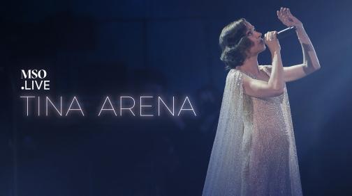MSOLIVE-tina-arena-poster.jpg