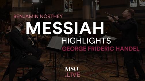 Messiah highlights.jpg