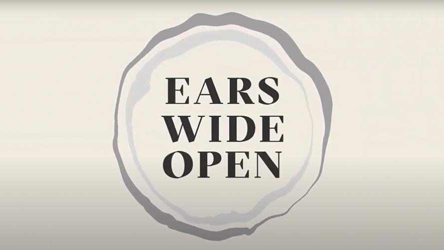 EarsWideOpen_website_.png