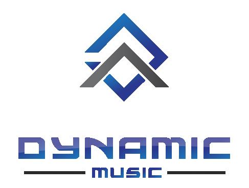 Dynamicmusic