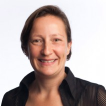 Elise Millman