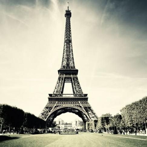 paris-web.jpg