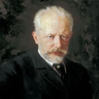 tchaikovsky-web.jpg