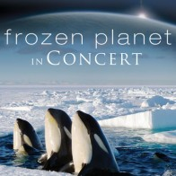 frozen-planet-in-concert