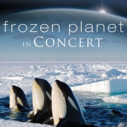frozen-planet-in-concert